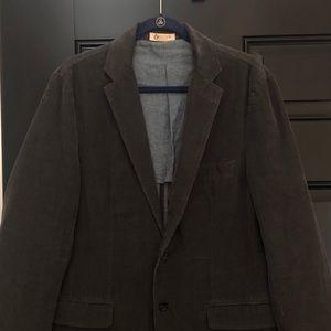 EUC Jcrew Ludlow blazer